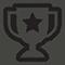 ico_trophy