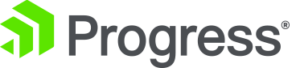 progress-logo-hd